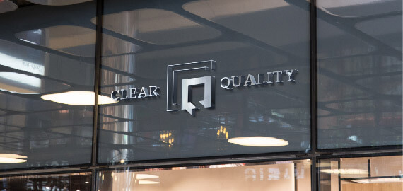 Clear Quality Offices