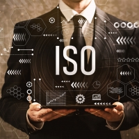 Top Five Benefits of Implementing ISO 27001
