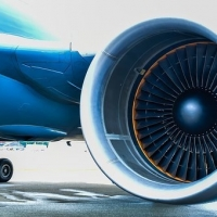 Positive News for the Aerospace Industry